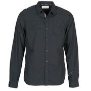 Chemises manches longues Kaporal YOEL