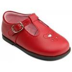 Sandales et Nu-pieds Start Rite Bubble - chaussures bébé fille
