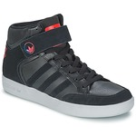 Baskets montantes adidas Originals VARIAL MID