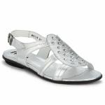 Sandales et Nu-pieds Fidji BARRETA