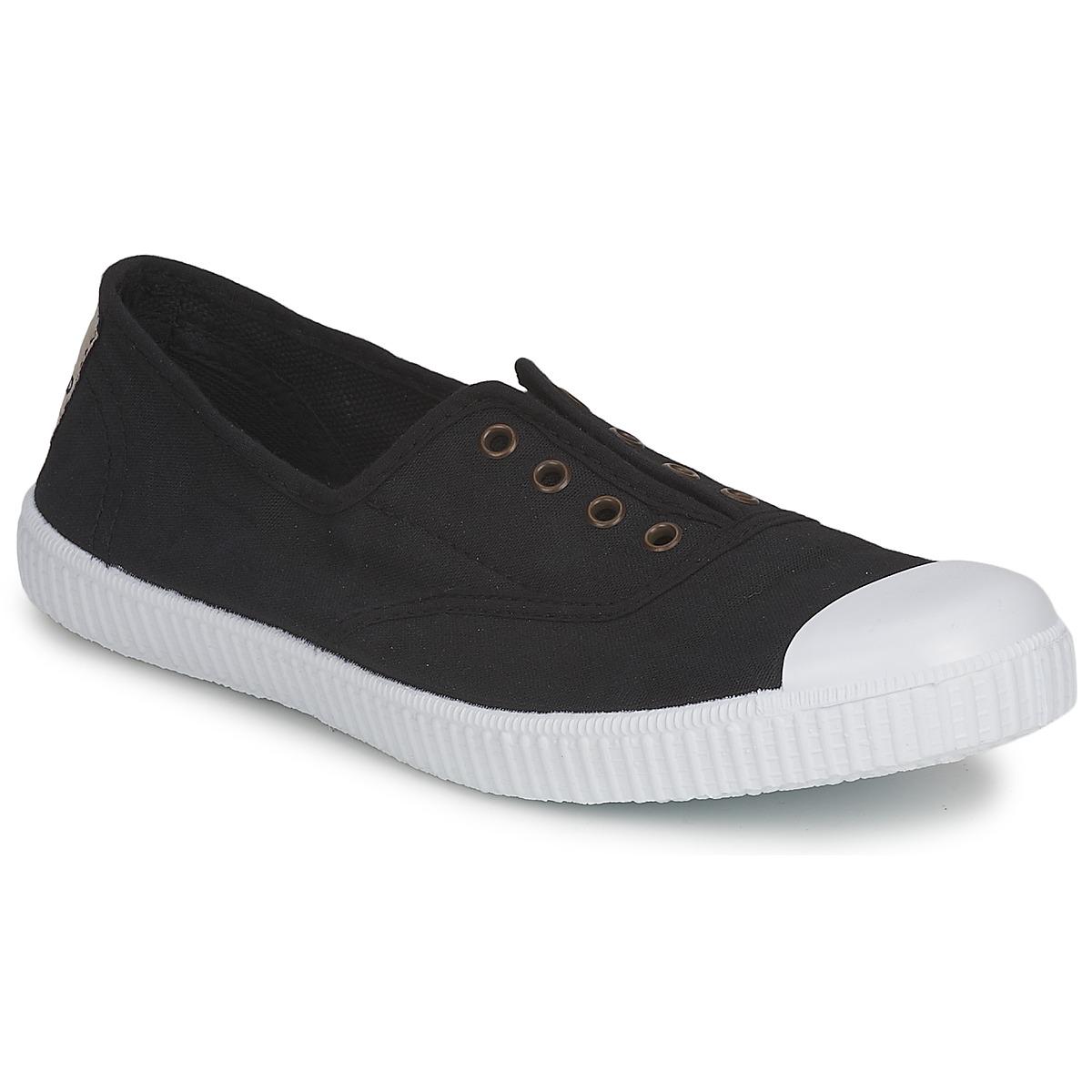 Victoria 6623 noir