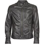 Vestes en cuir / simili cuir Oakwood 60835-501