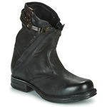 Boots Airstep / A.S.98 SAINT METAL ZIP