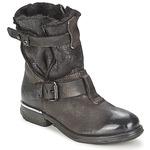 Boots Airstep / A.S.98 GABRI