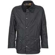 Blousons Barbour ASHBY