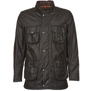 Parkas Barbour CORBRIDGE