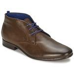 Boots Azzaro ISON