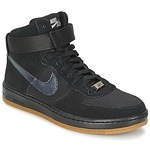 Baskets montantes Nike W AF1 ULTRA FORCE MID