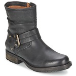 Boots Goldmud UNION