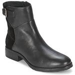Boots Marc O'Polo