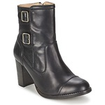 Bottines Kickers MEDIX