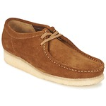 Derbies Clarks WALLABEE