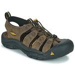 Sandales sport Keen NEWPORT