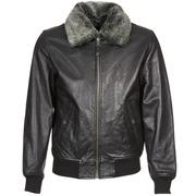 Vestes en cuir / simili cuir Schott LC 930 D