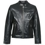 Vestes en cuir / simili cuir Schott LC 940 D