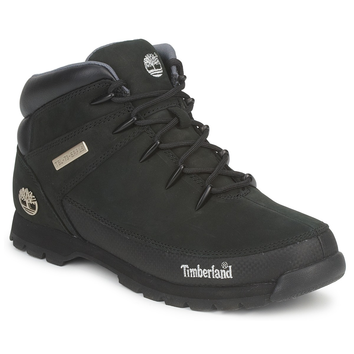 timberland chaussures homme. Black Bedroom Furniture Sets. Home Design Ideas