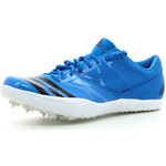 Running / trail adidas Performance Adizero Long Jump 2