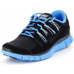 Running / trail Nike Free 5+