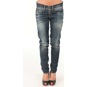 Jeans Miss Sixty Jeans Nu Metal One   Bleu Denim