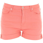 Shorts & Bermudas Firetrap Short Sally  Rose