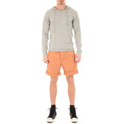 Shorts & Bermudas Guess Short Flap  Saumon