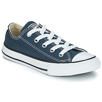 Converse ALL STAR OX Navy 350x350