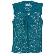 Chemises / Chemisiers Vero Moda TINA