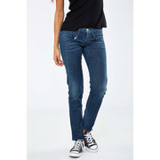 Jeans slim Miss Sixty Jeans Coco Shot  Bleu Denim