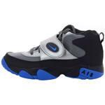 Baskets montantes Nike Air Mission Junior