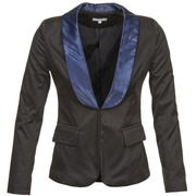 Vestes / Blazers BT London BERTHILLE