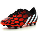 Football adidas Performance Predito Instinc FG Junior