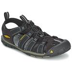 Sandales sport Keen MEN CLEARWATER CNX