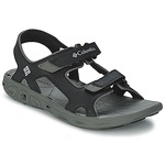 Sandales sport Columbia YOUTH TECHSUN VENT