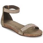 Sandales et Nu-pieds Dixie GRAMMO
