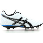 Rugby Asics Lethal Scrum