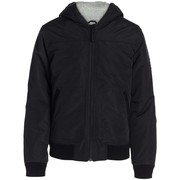 Blousons Quiksilver Slevin youth