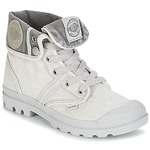 Boots Palladium US BAGGY W