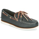 Chaussures bateau Timberland CLASSIC 2 EYE