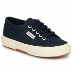 Baskets basses Superga 2750 KIDS