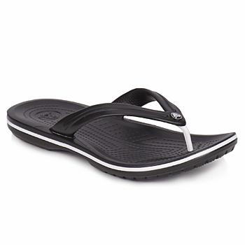 sandaler herr