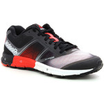 Running / trail Reebok Classic One Cushion