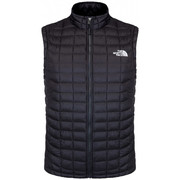 Doudounes The North Face Gilet Thermoball