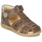 Sandales et Nu-pieds Primigi LARS E