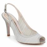 Sandales et Nu-pieds Magrit RASE