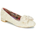 Ballerines / babies Irregular Choice CHAN TILY