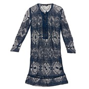 Robes courtes Antik Batik LEANE