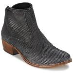Boots Meline ELISE