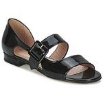 Sandales et Nu-pieds Moschino Cheap & CHIC LORETTA