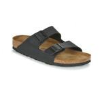 Sandales et Nu-pieds Birkenstock ARIZONA