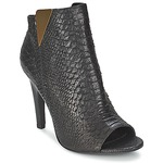 Bottines Vic CARVI